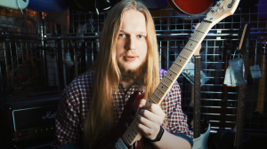 MetalMusicGuide