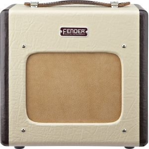 Fender Champion 600 Review