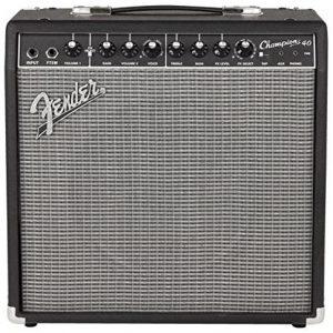 Fender-Champion-40